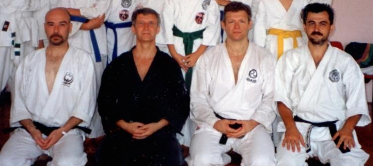 D.Vukelja;B.Rowlles;D.Grakalić;B.Ranitović